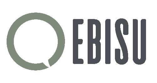 Ebisu Logo